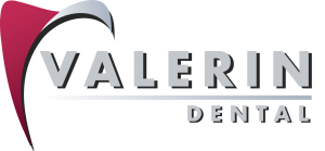 Valerin Dental